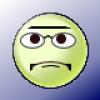 Аватар для Comero