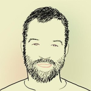 Profile picture for Santos Miguel