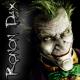 RONON_DAX