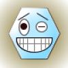 Аватар для leo_evseev