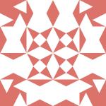 Uukbu