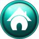 propertyagentspune