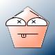 Portret użytkownika Gunar