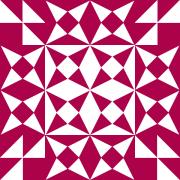 866a655a293d3b87bcf75ba553107e66?s=180&d=identicon