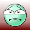 Аватар для mynegetk1