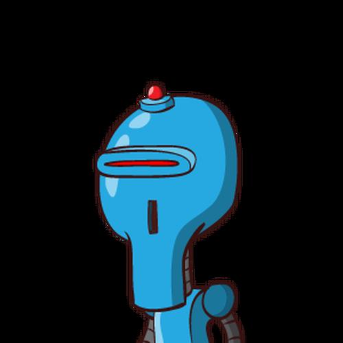 kobra profile picture