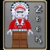 MOC: Ninja's surprise - last post by ZeeK