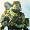 Start8 OFFLINE Activation *... - last post by Halo4