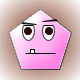 sampei Contact options for registered users 's Avatar (by Gravatar)
