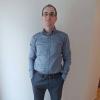 Mislav | linux sys admin