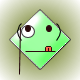 booboo Contact options for registered users 's Avatar (by Gravatar)