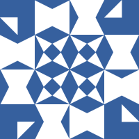Group logo of Vancouver Limo