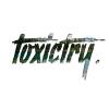 [Zlecenie] Avatar i sygnatura na forum - ostatni post przez Toxxic