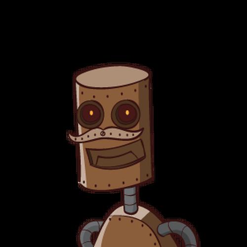 yordico profile picture