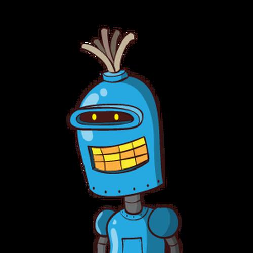 mike-smart71 profile picture