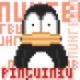 pinguiniv's avatar