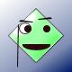 me aul triangle's Avatar (by Gravatar)