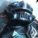DrDrix's avatar