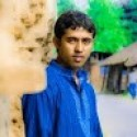 sarwar's Photo