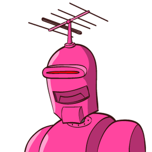 salcapolupo2 profile picture