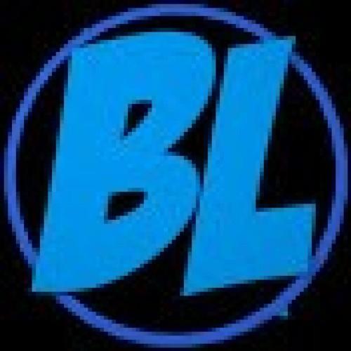 BlackenLight profile picture