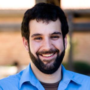 Profile picture for Adam Setapen