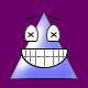 Portret użytkownika dbb