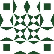 86bbb5f9c66312f29cb5c2ce0b5d4a36?s=180&d=identicon