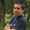 Ramiro Morales-2