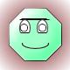 Profile picture of ahmwcnsz