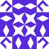 Το avatar του χρήστη Boom
