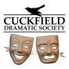 Next Production - last post by cuckfielddramaticsociety