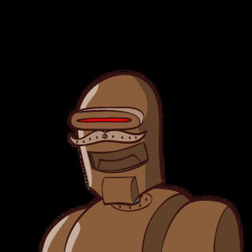 teorispoli profile picture
