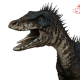 Raptor_Red's avatar