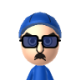 TechLuigi's avatar