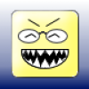 Аватар для Соловатская Ника