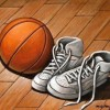 NBA Season 2013-2014 - last post by Dual