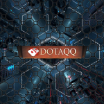 Profile picture of Dotaqqod