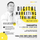 DDigitalMarketing