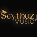 Scythuz's Photo