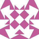 hydforata
