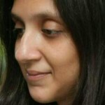 Profile picture of Sadikha Pasha