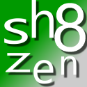 shazen's Photo