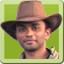 Ashwin Prabhu - Gravatar