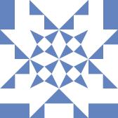 user1573842981 Billiard Forum Profile Avatar Image