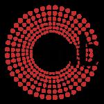 tnbcliveusa