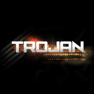 Trojan1