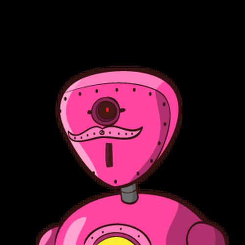 bayu05 profile picture