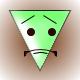 Deod's Avatar (by Gravatar)