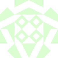 8lydiac783gp9